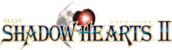 shadowh2-logo