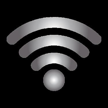 パチンコ屋のWi-Fi(無線LAN)は電波が弱い(遅い)ので不便【ホールのネット回線事情】
