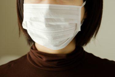 パチンコ屋と新型コロナウイルス(武漢ウイルス)あれこれ雑感【ホール環境と稼働とマスクと禁煙化】